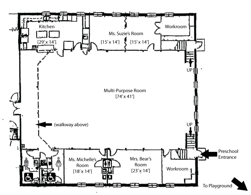 Church_Layout_new